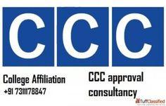 c799b99388c 10 Best CCC EXAM images in 2019 | Student nurse, Nursing schools ...
