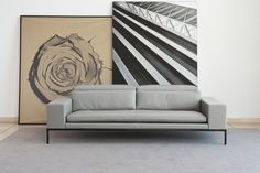 Modular sofa systems | Seating | Harry | Contempo Italia. Check it out on Architonic