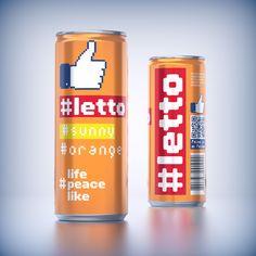 Letto Pixel on Behance #soda #design #packing #label #moldova #abracadabra #vodka #can #juice Vodka, Brand Packaging, Shot Glass, Juice, Packing, Behance, Branding, Graphic Design, Drinks