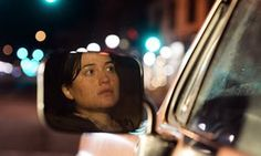 Certain Women review: Kelly Reichardt fashions a minor miracle | Film | The Guardian