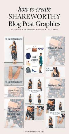 df0ebc5f8fbb how to create shareworthy blog post graphics