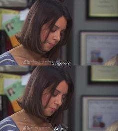April Ludgate Read More Funny: http://wdb.es/?utm_campaign=wdb.es&utm_medium=pinterest&utm_source=pinterst-description&utm_content=&utm_term=