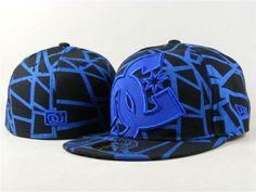 http://www.cheapfrees-tn-au.com/ New Era DC Caps  #Cheap #New #Era #DC #Caps #High #Quality #Fashion #Online #Wholesale
