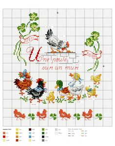 gallery.ru watch?ph=bYUT-gYxyD&subpanel=zoom&zoom=8