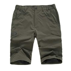 Hiking Shorts – Page 7 – Hiking Pro Hiking Shorts, Work Shorts, Quick Dry, Mens Suits, Hiking Clothes, Pants, Mountain, Outdoor, Outfits