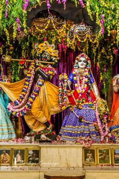 Radha Krishna Holi, Jai Shree Krishna, Krishna Love, Krishna Art, Hare Krishna, Radha Rani, Lord Krishna Images, Radha Krishna Pictures, Radhe Krishna Wallpapers