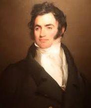 William Bennet