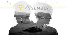 Playstation+VR:+pubblicato+il+trailer+di+lancio+per+The+Assembly