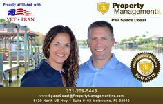 Property Management Space Coast | Military Discount Network