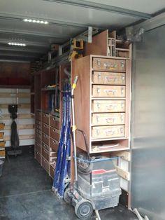 fahrzeugeinrichtung komplettausbau f r den hufschmied werkstatt 07 pinterest hufschmied. Black Bedroom Furniture Sets. Home Design Ideas