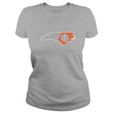 EMT North Carolina EMT T Shirt EMT Gifts EMT App  #gift #ideas #Popular #Everything #Videos #Shop #Animals #pets #Architecture #Art #Cars #motorcycles #Celebrities #DIY #crafts #Design #Education #Entertainment #Food #drink #Gardening #Geek #Hair #beauty #Health #fitness #History #Holidays #events #Home decor #Humor #Illustrations #posters #Kids #parenting #Men #Outdoors #Photography #Products #Quotes #Science #nature #Sports #Tattoos #Technology #Travel #Weddings #Women