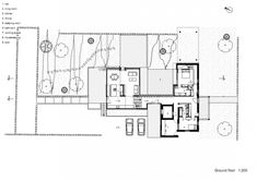 Hotel Floor Plans Dwg Ground Plan Pdf Modern Architecture Best Design On With First Star Amezing Architectural Floorplan Hotell Contemporary - Hotel Room Floor Plan Design Interior Building Plans | 12dee.com