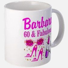 SNAZZY 60TH DIVA Mug Fun, Chic and Unique 60th birthday T Shirts and gifts for the 60 year old Diva. http://www.cafepress.com/jlporiginals/6515962 #60yearsold #Happy60thbirthday #60thbirthdaygift #60thbirthdayidea #happy60th #Personalized60th