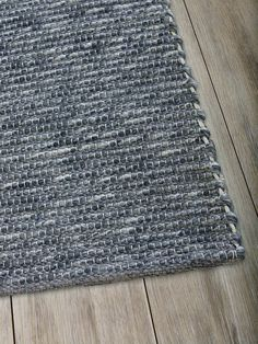 A soft textured flatweave made from wool, ranging in colours from calming neutrals to brighter boho shades.Additional colours and custom size options available in our custom program here. Neutral, Grey Rugs, Boho, Rugs In Living Room, Shag Rug, Colours, Texture, Denim, Corner