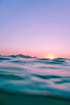 Summer Wallpaper: iPhone wallpaper tropical ocean sunset with pretty vibrant colors. Iphone Wallpaper Tropical, Ocean Wallpaper, Cute Wallpaper Backgrounds, Aesthetic Iphone Wallpaper, Cool Wallpaper, Aesthetic Wallpapers, Cute Wallpapers, Lock Screen Wallpaper Iphone, Wallpaper Wallpapers
