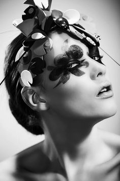 The Vision of beauty   Igor Oussenko #photography