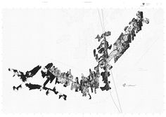 AA School of Architecture Projects Review 2012 - Diploma 17 - Luke Shixin Tan