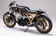 Moto+Guzzi+Le+Mans+III+850+by+Kaffemaschine+03.jpg (1380×900)