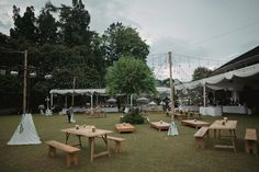 the bride dept pernikahan outdoor rustic adat sunda bumi sangkuriang owlsome project organdi decor