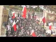 #Bahrain, this #Sunday: 3rd day #mourning #rally for #martyr #Abdat #Ali