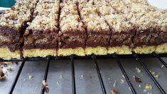 Prăjitura Regina Maria este un desert delicioas. După o rețetă veche, clasică, acest dulce de casă îi va cuceri pe cei ragi. Cream Cake, Ice Cream, Pavlova, Nutella, Banana Bread, Deserts, Dessert Recipes, Food, Facebook