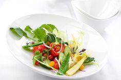 Фотосъемка блюд для ресторана Дилижанс. Фотограф  и фуд-стилист Слава Поздняков