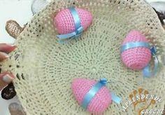 Veja uma dica bem legal para fazer uma cestinha de Páscoa para a Semana Santa! É uma ótima sugestão