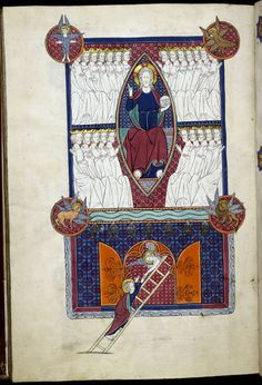 27 Best Illuminated Manuscripts Images In 2012