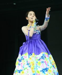 Song SoHee