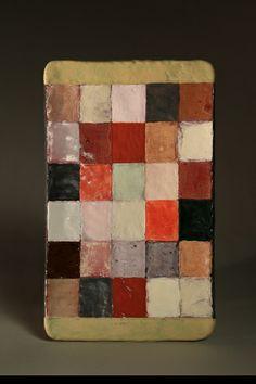 holly walker ceramics - Google Search