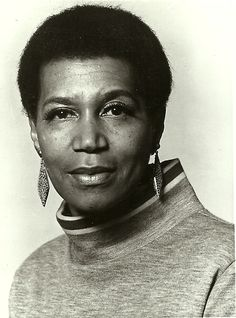 clarice taylor husbandclarice taylor actress, clarice taylor young, clarice taylor husband, clarice taylor age, clarice taylor bio, clarice taylor the cosby show, clarice taylor grave, clarice taylor singer, clarice taylor funeral, clarice taylor funeral pictures, clarice taylor net worth, clarice taylor sanford and son, clarice taylor, clarice taylor the wiz, clarice taylor dies, clarice taylor facebook, clarice taylor and earle hyman married, clarice taylor moms mabley, clarice taylor colgate, clarice taylor soccer