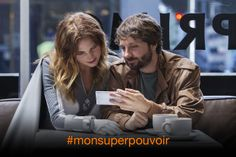 http://superpouvoirs.orange.fr/