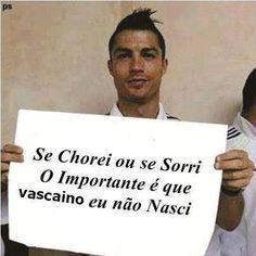 Imagens para Zuar o Vasco da gama no Whatsapp e Facebook Facebook, Funny Memes, Sports, Gabriel, Check, Palm Plants, Life, Hs Sports, Archangel Gabriel