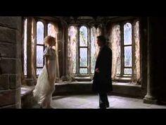 VIDEO: MOVIE: ▶ High Spirits (1988) •● Liam Neeson, Peter O'Toole, Daryl Hannah. (1/21/2014) Videos: Movies  (CTS)