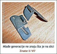 Branko Pajic blog