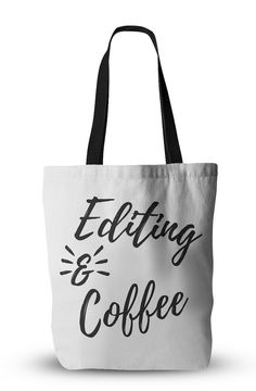 Photographer Tote bag is the perfect Gift for any Photograher Christmas Backdrops, Photographer Gifts, Thing 1, Photo Gifts, Reusable Tote Bags, Cups, Accessories, Coffee, Photography