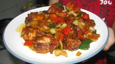 Fried Chicken with Butter Recipe - Resep Ayam Goreng Mentega