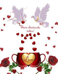 Morning Greeting, Good Morning, Roses, Google, Buen Dia, Bonjour, Pink, Bom Dia, Rose