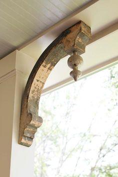two / natural curiosities - Terracotta Design Build Co.
