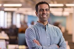 Dropcam cofounder Aamir Virani joins Felicis becoming a VC Last weekwe learned that Dropcam cofounder Greg Duffy hasheaded over to Apple. Today Felicis Ventures the early-stage venture firm is disclosing it has brought aboard Dropcams other cofounder Aamir Virani as its newest partner.  The move seems a perfect fit for both sides. Felicis wrote one of the earliest checks to Dropcam an internet-connected security camera company that was sold to Nest Labs in 2014 for $555 million months after…