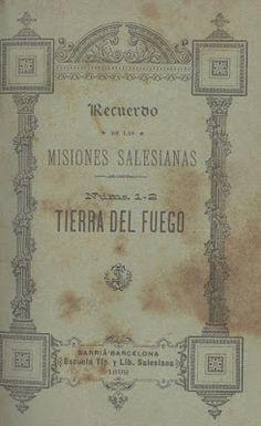 Libros Raros y Manuscritos de la Biblioteca Nacional de Venezuela. : RECUERDO DE…