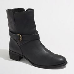 """J. Crew 