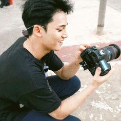 Seungkwan, Wonwoo, Jeonghan, Kim Min Gyu, Mingyu Seventeen, Iconic Photos, We Are Young, Hoshi, Boyfriend Material