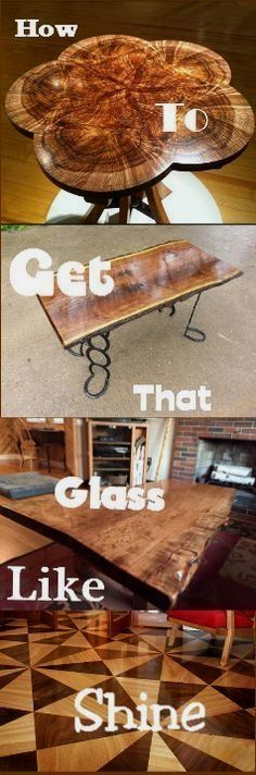 Teds Woodworking - CHECK THE PIN for Various DIY Wood Projects Plans. 22429677 #woodprojectplans