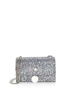 db533ed081ed 44 Best Bags   Clutches images in 2019