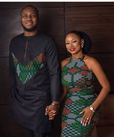 Latest African Fashion Dresses, African Print Dresses, African Print Fashion, African Dresses For Women, African Shirts, African Wear, African Attire, Couples African Outfits, Couple Outfits