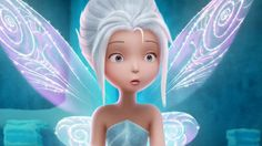 Screencap Gallery for Secret of the Wings Bluray, Disney Sequels, Tinker Bell). Tinker Bell meets Periwinkle and ventures into the winter woods with her and Tinker Bell's other friends to find the secret of fairy wings.