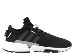 85f1a123eb63 ADIDAS ORIGINALS POD-S 3.1 SNEAKERS.  adidasoriginals  shoes