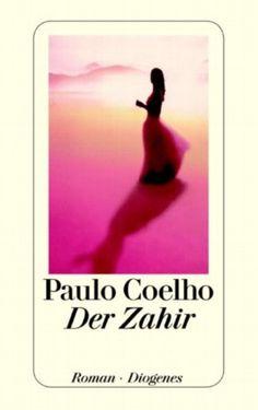 Roman. 'Der Zahir' ist die Geschichte einer Suche. Sie handelt von der Beziehung zweier Menschen, die im gleichen Abstand wie Eisenbahnschienen nebeneinanderher leben und einander verlieren. Eine gleichnishafte Erzählung über eine innere und ...