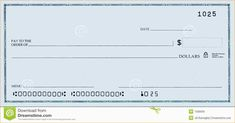 Big Check Template Word - Karati.ald2014 inside Large Blank Cheque Template Food Label Template, Template Site, Label Templates, Layout Template, Flyer Template, Business Templates, Cheque, Blank Check, Business Checks